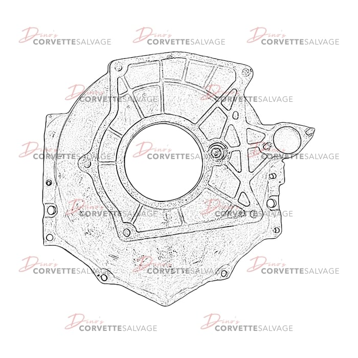 install zf6 transmission diagram