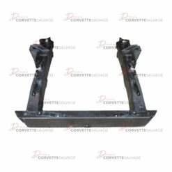 C5 Used Front Frame Rail Section 1997-2004