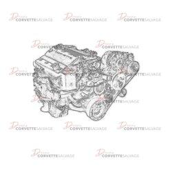 C4-LT1EA-9296-Illustration