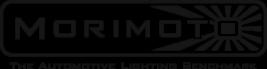 Morimoto Logo